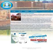 Opinie O Ogrodzeniagarwolin Pl I Strony Podobne 1 Forum Net