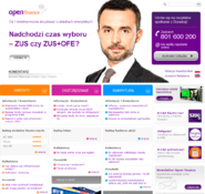 Forum i opinie o open.pl
