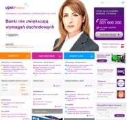 Forum i opinie o openfinance.pl