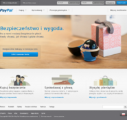 Forum i opinie o paypal.pl