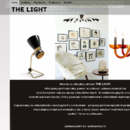 thelight.pl
